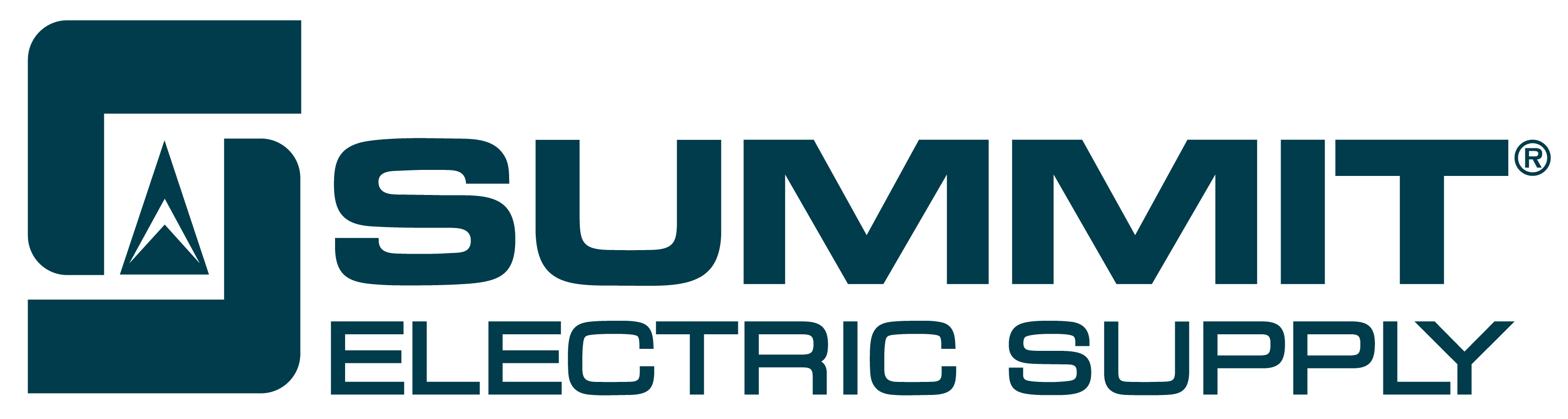 Summit Electric Supply › Wholesale Electrical Supplies and Tools ...